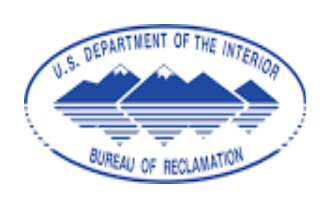 Bureau of Reclaimation FHI Client