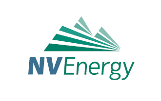 NV Energy FHI Client