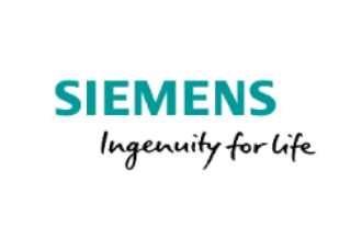 Siemens Government Technologies FHI Client